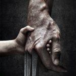 Logan: Primeiro trailer do novo filme de Wolverine é belo e sombrio