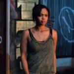 Supergirl: Novas cenas revelam a estreia de Miss Marte