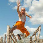 O Shaolin do Sertão é a maior surpresa nas bilheterias da semana