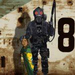 O Doutrinador: Afonso Poyart vai dirigir primeiro filme de super-herói brasileiro desde os anos 1970