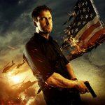 Invasão a Casa Branca vira trilogia com a produção de mais um filme estrelado por Gerard Butler
