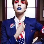 Pussy Riot lança três novos clipes políticos, feministas e subversivos