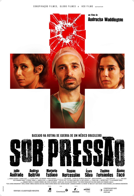 sob-pressao-poster