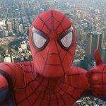 Homem-Aranha pode ficar fora do novo filme dos Vingadores por culpa da burocracia