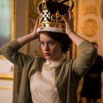 The Crown: Série sobre a vida da Rainha Elizabeth II ganha novo trailer