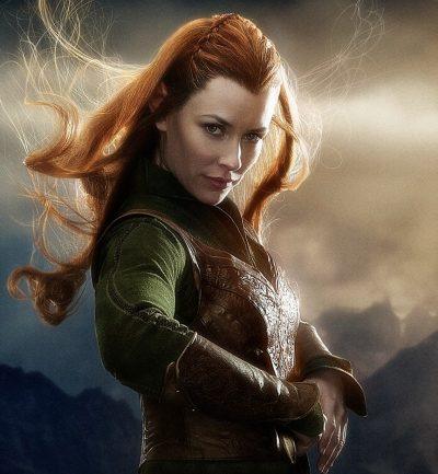 Livro inédito de Tolkien, sobre o amor entre um homem e uma elfa, será lançado no ano que vem