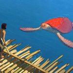 Festival Anima Mundi traz o melhor da animação mundial ao Brasil