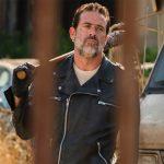 The Walking Dead: Negan chega em Alexandria no trailer do próximo episódio