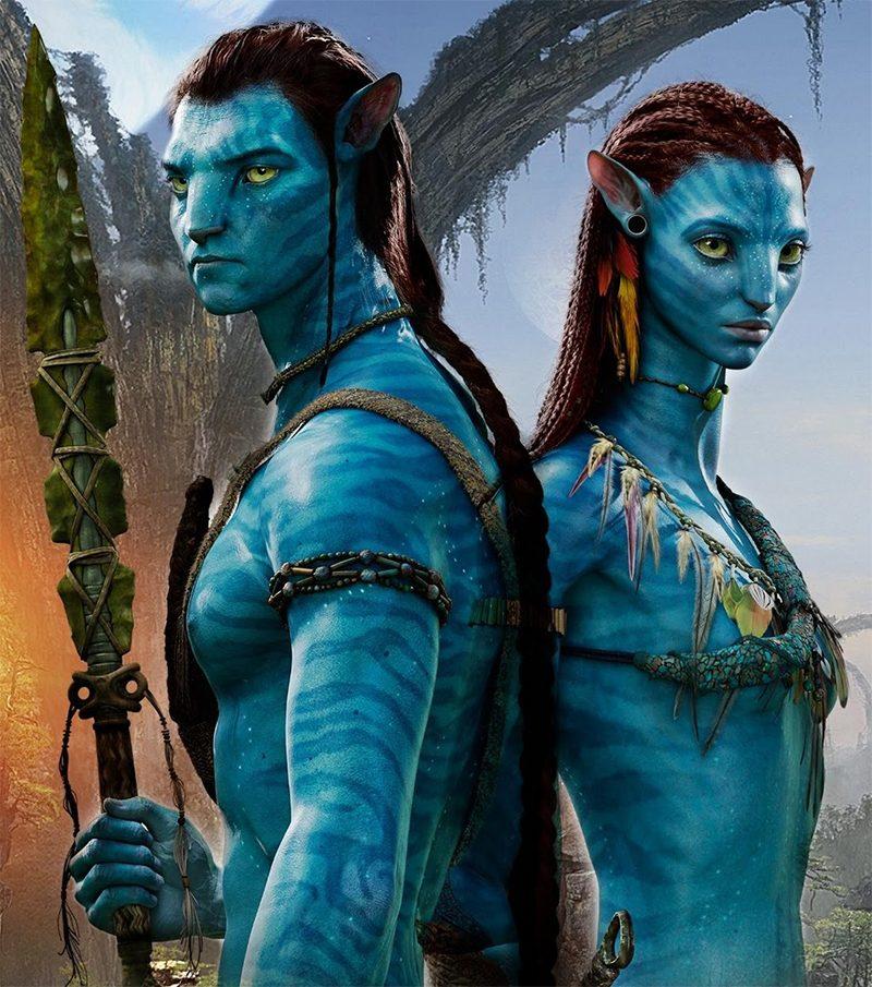 Avatar 2 Quando Uscirà: James Cameron Anuncia Novo Adiamento De Avatar 2