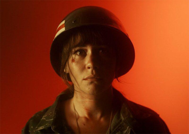 Festival de Roterdã seleciona 15 filmes brasileiros