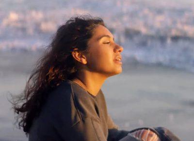 Moana: Clipe musical traz Alessia Cara cantando tema da animação
