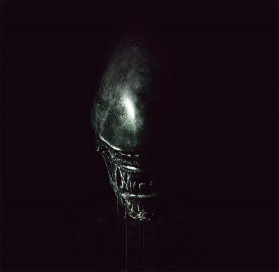 Ridley Scott revela título do próximo filme da franquia Alien