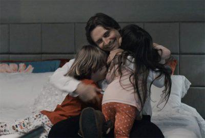 Murilo Rosa vive melodrama em clipe do cantor Gustavo Mioto