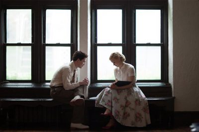 Crítica: Indignação é um belo filme sobre a juventude