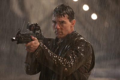 Crítica: Jack Reacher – Sem Retorno é o thriller de ação mais genérico da carreira de Tom Cruise