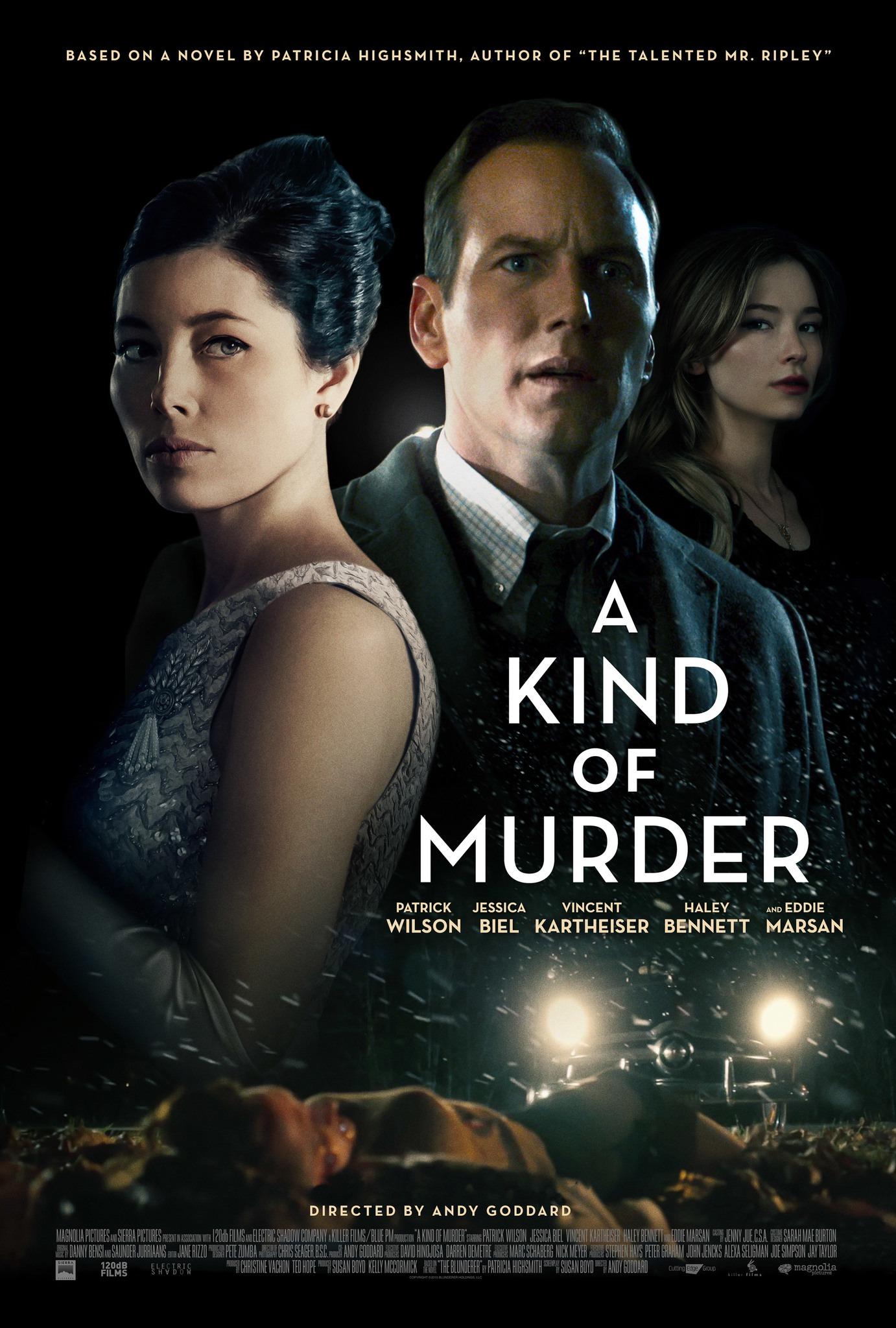kind_of_murder_xxlg