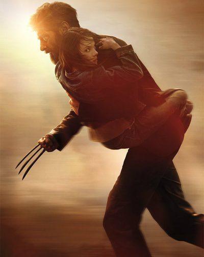 Crítica internacional elogia e se emociona com Logan, que é comparado ao Cavaleiro das Trevas
