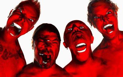 Metallica divulga 13 clipes com todas as músicas de seu novo disco – e uma provável cena do filme do Mayhem