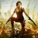 Resident Evil 6 quebra recorde de bilheteria com estreia de US$ 94 milhões na China