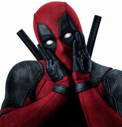 Ryan Reynolds e diretor de Logan negam que Deadpool  irá aparecer no filme de Wolverine