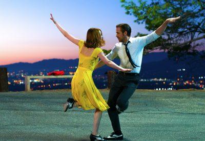 Versões piratas de La La Land, Moonlight e outros filmes do Globo de Ouro chegam na internet