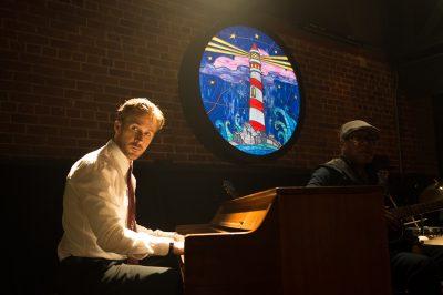 Vídeo legendado de La La Land revela que Ryan Gosling aprendeu a tocar piano para o filme