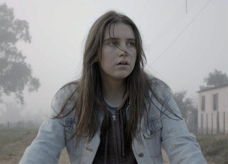 Mais dois filmes brasileiros são selecionados para o Festival de Berlim