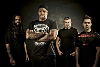 """Documentário do Sepultura vai mostrar """"lado da história"""" dos que ficaram na banda"""