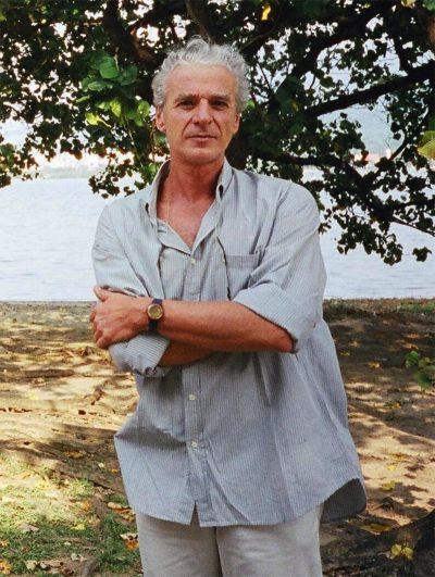 Andrea Tonacci (1944 – 2016)