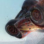 Animação Carros 3 ganha novo trailer com capotagens