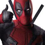 Ao contrário de boatos, testes de Deadpool 2 teriam maior aprovação que o primeiro filme