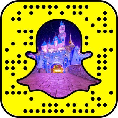 Disney e rede ABC vão criar conteúdo exclusivo para o Snapchat