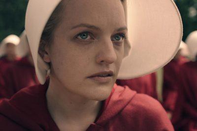 Novo trailer da série sci-fi The Handmaid's Tale revela futuro distópico