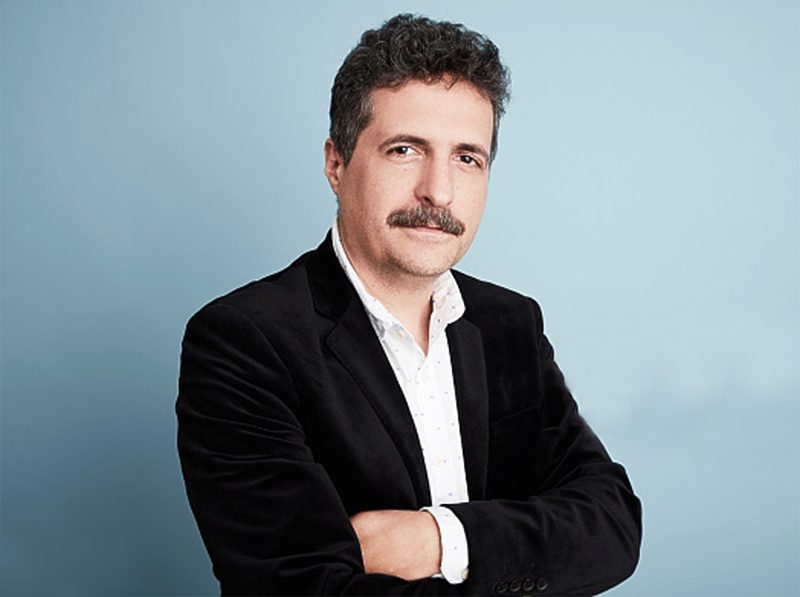 Kleber Mendonça Filho vai presidir júri de mostra paralela no Festival de Cannes