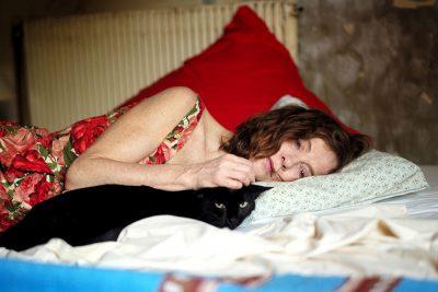 Crítica: O Que Está Por Vir volta a mostrar o talento de Isabelle Huppert