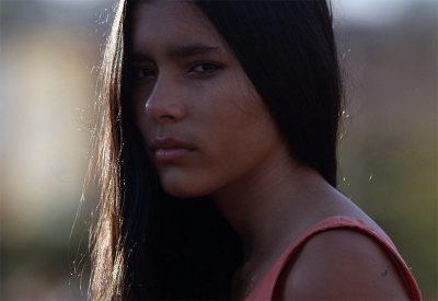 Novo filme de Felipe Bragança é selecionado para o Festival de Sundance