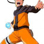 Adaptação americana de Naruto será escrita pelos roteiristas de RED e Battleship