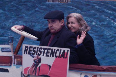 Crítica: Neruda diverte, emociona e volta a destacar o talento do diretor chileno Pablo Larraín