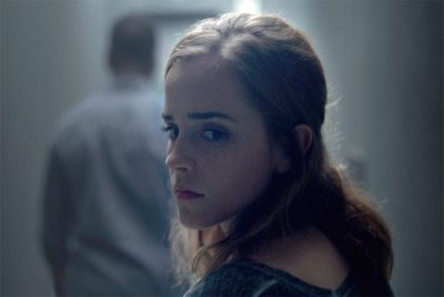 O Círculo: Emma Watson descobre os perigos das redes sociais em novo trailer de suspense tecnológico