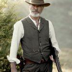 Vídeo de bastidores de The Son detalha trama da série estrelada por Pierce Brosnan