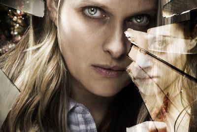 Clinical: trailer de terror da Netflix traz psiquiatra traumatizada