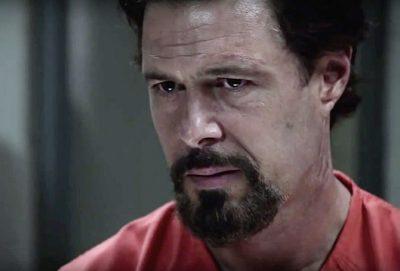 Novo trailer do spin-off da série 24 Horas destaca a volta de Tony Almeida