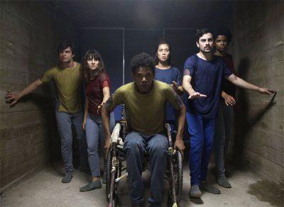 Retrospectiva: As 5 melhores séries brasileiras de 2016