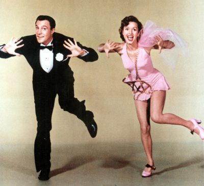 Ryan Gosling agradece Debbie Reynolds por ter sido inspiração para La La Land