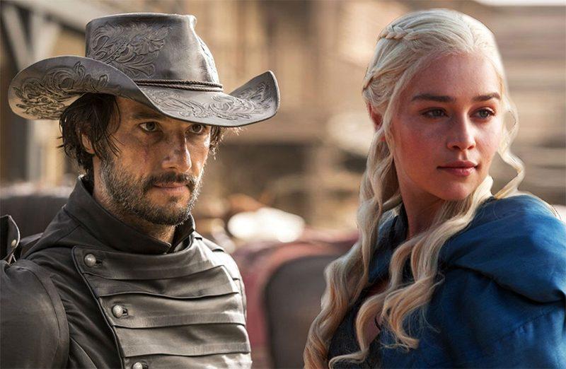 Game of Thrones, Westworld e Stranger Things vão disputar prêmio dos Produtores dos EUA