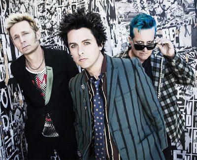 Green Day protesta contra Trump em clipe com a estética dos fanzines punks