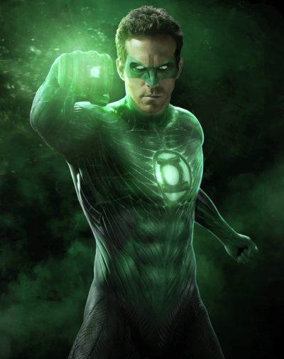 Roteirista de Cavaleiro das Trevas e O Homem de Aço escreverá novo filme do Lanterna Verde