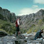 Veja o trailer de Joaquim, cinebiografia de Tiradentes exibida no Festival de Berlim