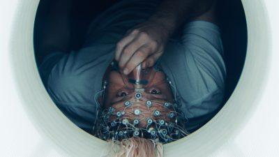 The Discovery: Sci-fi com Rooney Mara e Robert Redford ganha primeiro trailer legendado