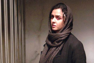 Crítica: Asghar Farhadi volta a filmar o desgaste de uma relação em O Apartamento